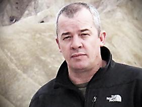 Fernando Cambeiro