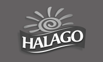 logo2_9