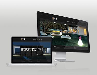 Website Biancocaldo
