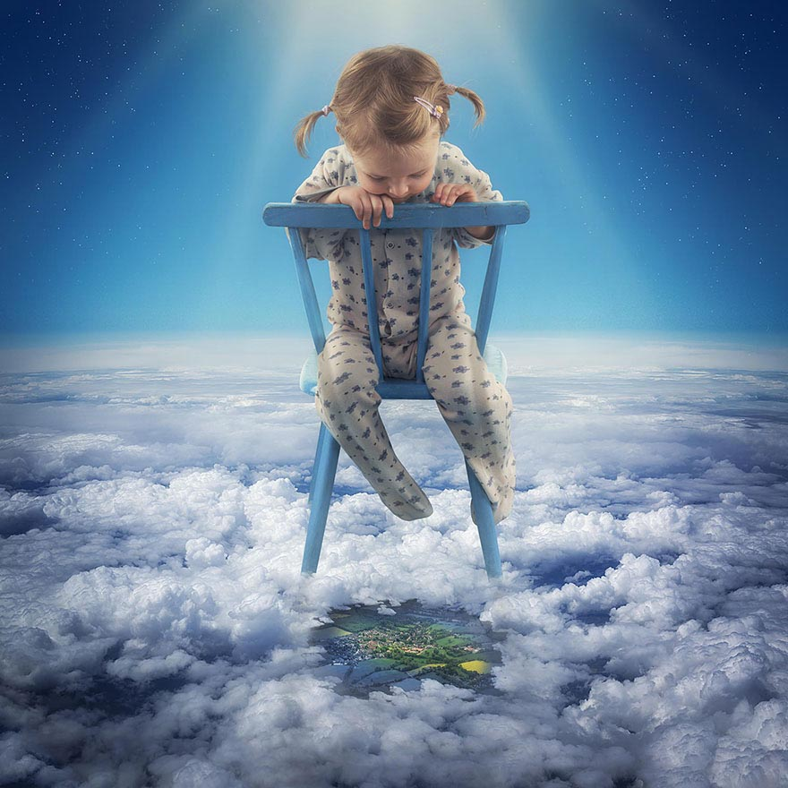 creative-dad-children-photo-manipulations-john-wilhelm-19