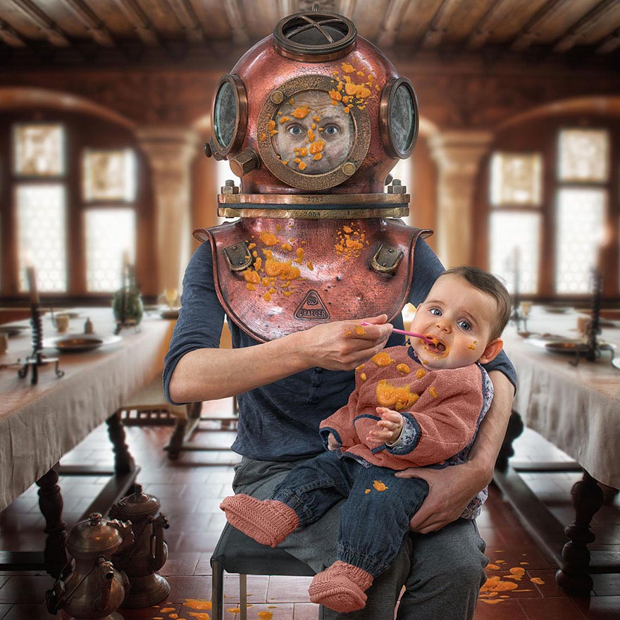 creative-dad-children-photo-manipulations-john-wilhelm-7