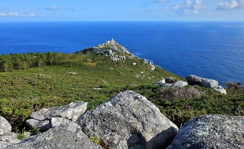 monte-san-guillerme-finisterre