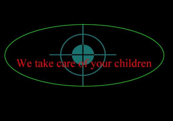 04take-care