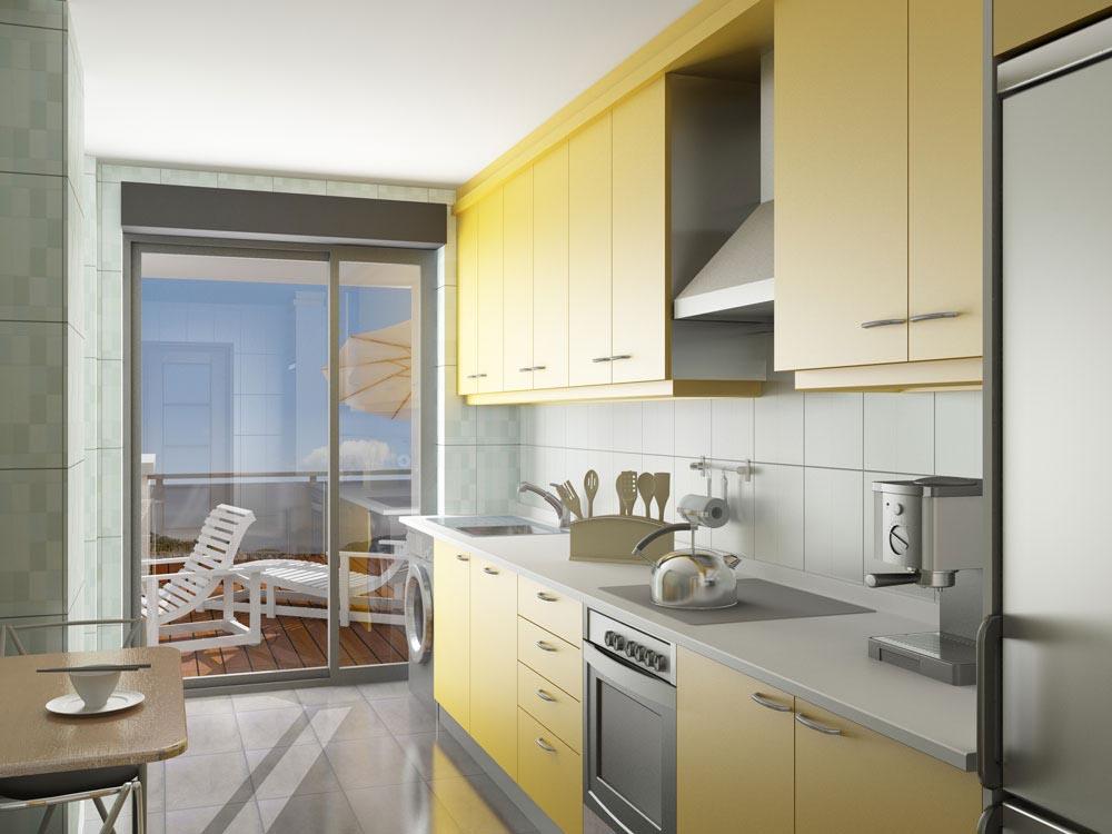 Infograf a arquitect nica 3d interiores promogest dise o for Diseno grafico interiores