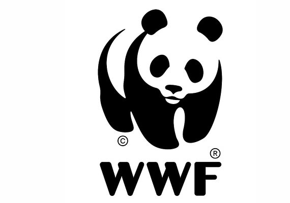 wwf-2
